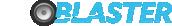 Logo Seoblaster blanc