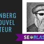 WordPress 5 : Découverte d'éditeur de texte Gutenberg