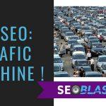 UPseo : simuler du trafic pour gagner des positions sur Google